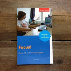 Afbeelding Focus 430x430
