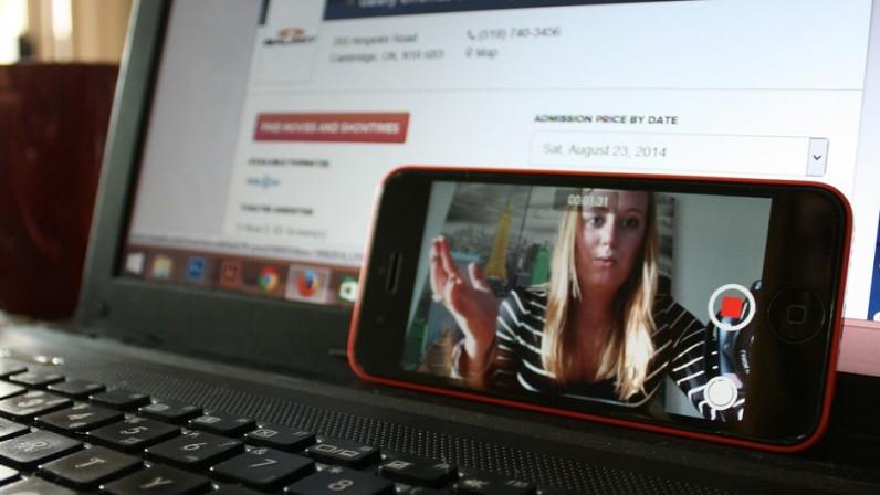 verslaving sociale media mulitiasken focus Bureau Jeugd & Media