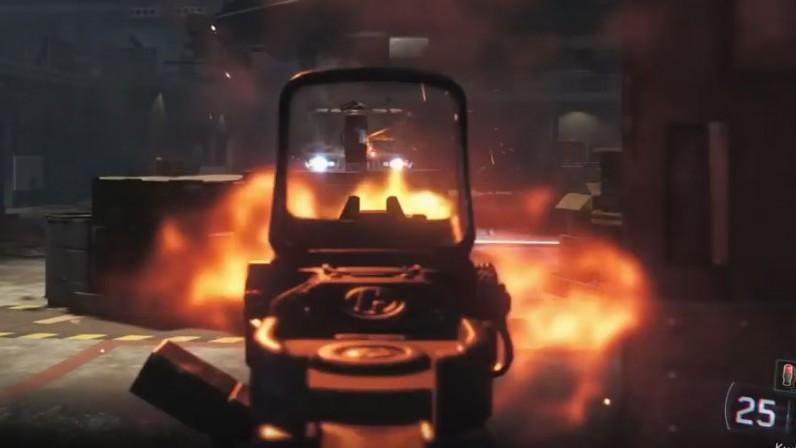 geweld in games - Bureau Jeugd & Media
