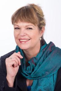 Justine Pardoen 2016