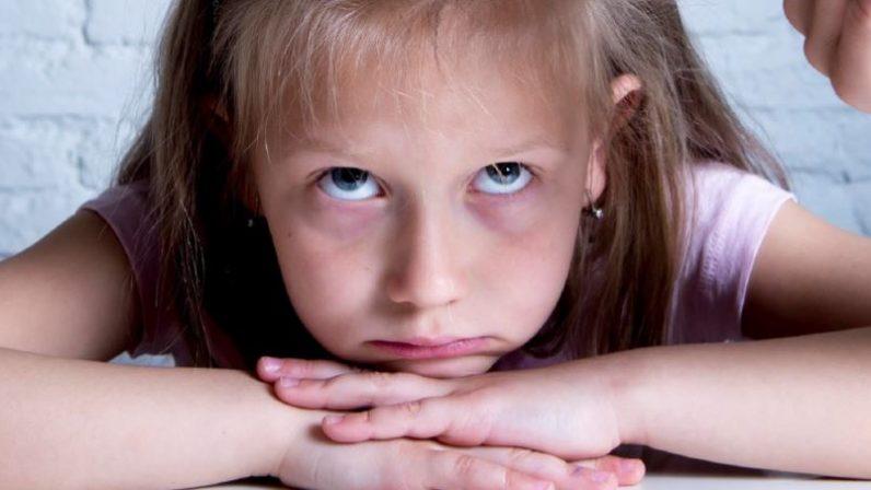 nepnieuws over ouders en hun smartphone-gebruik