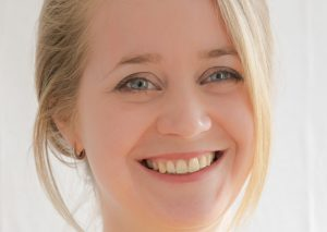 Marije Lagendijk - Bureau Jeugd & Media