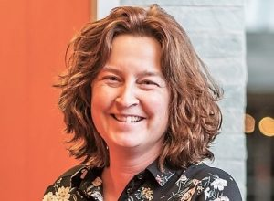 Sonja Heijkamp - Bureau Jeugd & Media