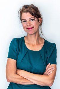 Jacqueline Kleijer - Bureau Jeugd & Media