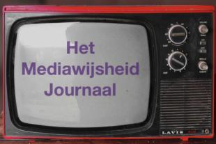 Het Mediawijsheidjournaal -- een project van Bureau Jeugd & Media 2021